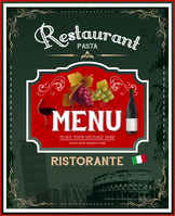 Italian Bistro- Sales Stable at $1M, 32% SDE!