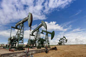 oil-and-gas-lease-albany-texas
