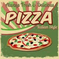 Smith Mountain Lake, VA- Established Pizzeria i...