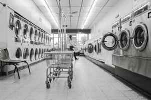 Laundromat For Sale in Kings County, NY  - 30274