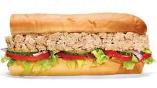 National Sandwich Franchise in NY - 30662