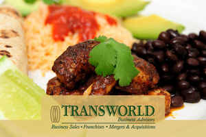 latin-restaurant-and-catering-utah