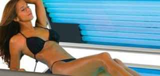 tanning-salon-texas