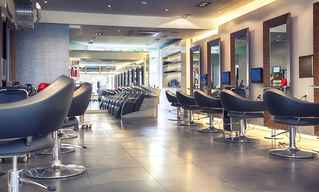 renowned-franchise-hair-salon-california