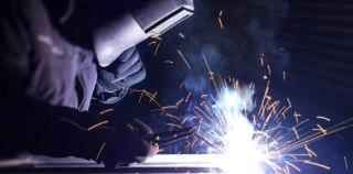 Laser Metal Cutting Fabrication  - 29210