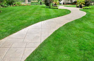 landscaping-and-lawn-care-iowa