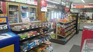 Established Convenience-Store For Sale - 30010