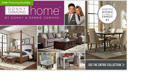 Home Furnishing Center/Showroom Motivated Seller!!