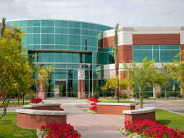 Lawncare Franchise