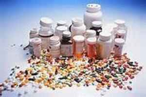Established Pharmacy for sale in NJ  - 31485