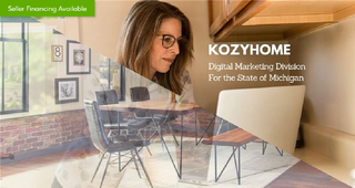 home-decor-digital-marketing-and-licensing-divis-grand-rapids-michigan