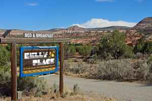 bed-and-breakfast-cortez-colorado