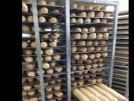 Wholesale Bakery & Distribution