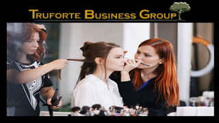 Upscale Salon & Day Spa For Sale in Manatee County
