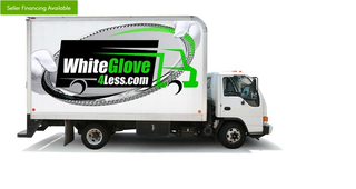 white-glove-delivery-division-milwaukee-wisconsin