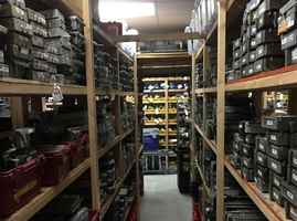 ecommerce-for-used-automobile-parts-california