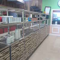 Sandwich shop - Brand New - Just Built - $119,995