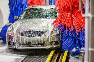 sussex-county-car-wash-new-jersey