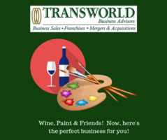 wine-paint-friends-new-jersey