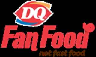 dairy-queen-franchise-restaurant-real-estate-texas