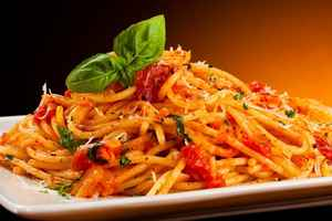 Established Italian Restaurant