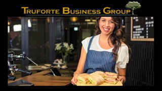 Sandwich & Catering Business For Sale- Lee County