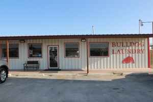Profitable Turn-Key Laundromat in Big Spring, TX
