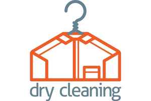 dry-cleaning-coastal-north-county-california