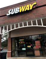 Subway Franchise-Profitable-Open 15 Years-Fincng.
