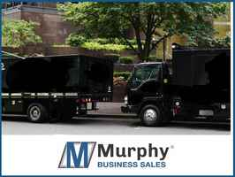Professional Junk Removal - Many Commercial Accoun