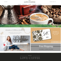 simplylovecoffee-com-british-columbia