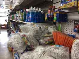 C Store for Sale in Nassau County NY - 31507