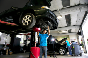 tire-and-auto-service-company-texas