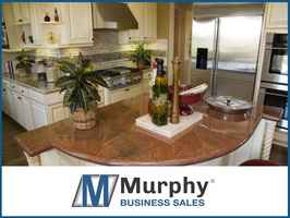 Kitchen Cabinetry Design Showroom