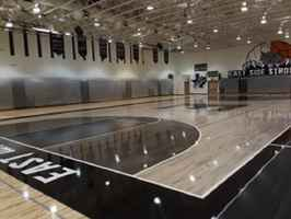 indoor-athletic-flooring-texas