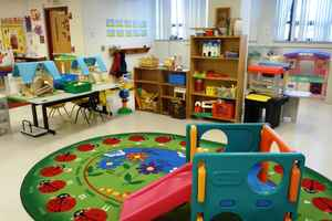 burlington-county-day-care-center-new-jersey