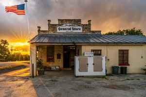 historic-general-store-boerne-texas