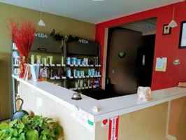 Hair Salon for Sale in New Hampshire   - 31513