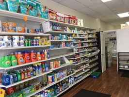 Established Pharmacy in Queens County, NY  - 31518