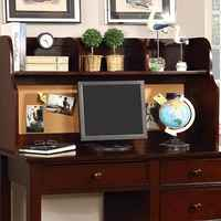 Homebased Home Furniture Company with Simmons Kids