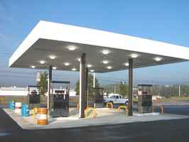 gas-station-with-car-wash-and-c-store-passaic-new-jersey