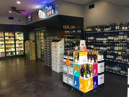 liquor-and-convenience-store-essex-county-new-jersey
