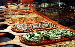 Pizzeria for Sale in Suffolk County   - 31514