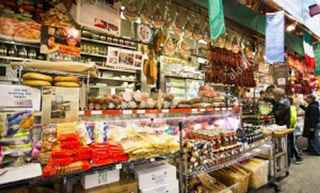 specialty-food-market-and-deli-kelowna-british-columbia