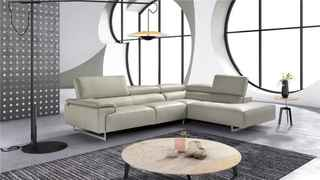 home-furnishings-division-kansas-city