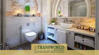 kitchen-and-bath-remodeler-texas