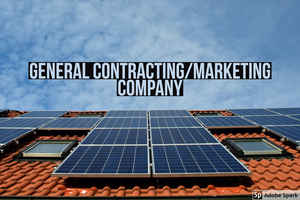 solar-and-roofing-contractor-california
