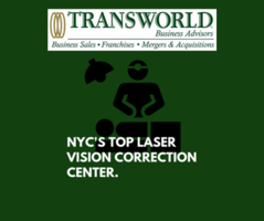 nycs-laser-vision-correction-center-new-york