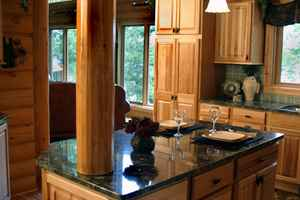 granite-other-stone-dealer-fabricator-installer-north-las-vegas-nevada