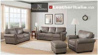 leather-furnishings-division-bangor-maine